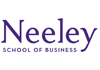 http://gmatclub.com/forum/schools/logosm/Neeley_(Texas_Christian_University).png
