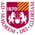 http://gmatclub.com/forum/schools/logosm/Quinlan_School_of_Business_(Loyola_Chicago)_small.jpg