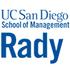 http://gmatclub.com/forum/schools/logosm/Rady_(UCSD)_small.jpg