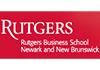 http://gmatclub.com/forum/schools/logosm/Rutgers_Business_School.png
