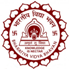 http://gmatclub.com/forum/schools/logosm/SP Jain Institute 70 by 70.png