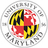 http://gmatclub.com/forum/schools/logosm/Smith_(University_of_Maryland)_small.jpg