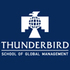 http://gmatclub.com/forum/schools/logosm/Thunderbird(Arizona)_small.jpg