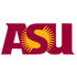http://gmatclub.com/forum/schools/logosm/W_P_Carey_School_of_Business_(Arizona_State)_small.jpg