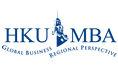 http://gmatclub.com/forum/schools/logosm/hku_logo_1d.jpg