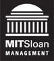 http://gmatclub.com/forum/schools/logosm/logo_mit-sloan[1].jpg