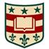 http://gmatclub.com/forum/schools/logosm/olin2.png