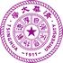 http://gmatclub.com/forum/schools/logosm/tsinghua70.png