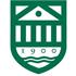 http://gmatclub.com/forum/schools/logosm/tuck.png