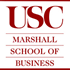 http://gmatclub.com/forum/schools/logosm/usc3.png