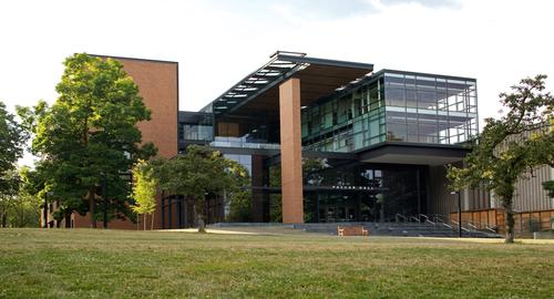 Foster (University of Washington)
