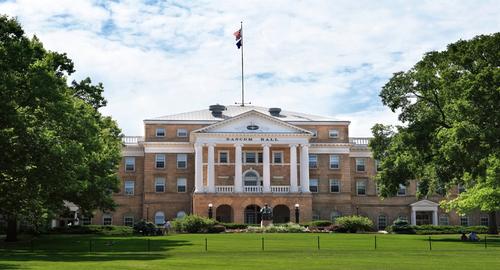 Madison (University of Wisconsin)