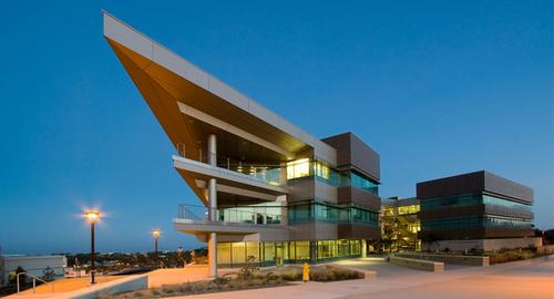Rady (UCSD)