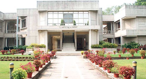 XLRI School of Management