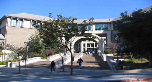 Haas (UC Berkeley)