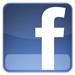 GMAT Facebook