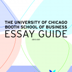 Successful university of chicago essays