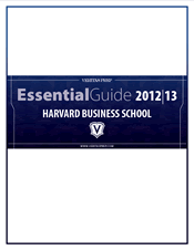 In-Depth Guides to the World's Top Business Schools. Download 3 for Free!